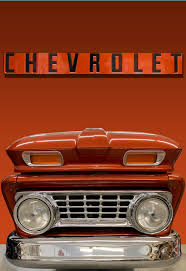 100 1963 Chevy Truck Pickup Mini Fridge Wrap Rm Wraps