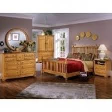 Vaughan Bassett Bedroom Sets by Vaughan Bassett Cottage Foter