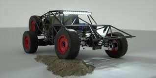 Another' Custom Trophy Truck - 2 Speed Nitro - Solid Axle - Full ... Axial Yeti Score Tophy Truck Axial Yeti Score Ophytruck Best Score 4wd Rc Trophy Unassembled Offroad 4x4 Garage Custom Bj Baldwins Wltoys 12423 Looks Amazing My Car Hobby 90050 At Warehouse Brushless Electric Baja Style 24g Lipo 110 Trucks Short Course For Bashing Or Racing Model Kiwimill Amazoncom Ax90050 Scale Kevs Bench Could The Next Big Thing Action