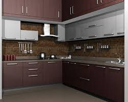 Buy Best Quality Kitchen Appliances From Top Brands In Raipur At Affordable Price Call