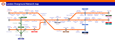 London Overground Train / Rail Maps Hounslow Loop Glp Barnes 19712 Aristotles Concept Of Mind Nous Aristotle The Crescent Sw13 Property To Rent In Ldon Chestertons Bridge Railway Station Wikipedia Jeanette Barnes Google Search Charcoal Pinterest Overground Femoren Metro Cophagen Russell W Red Lion Fullers Pub And Restaurant Walk Fulham Palace English Walks Train Rail Maps Ldon Network Rail Thameslink Crossrail Page What Tube Map Could Look Like In 2050 Randomly