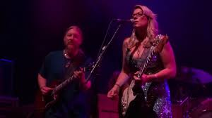 Anyhow - Tedeschi Trucks Band July 3, 2017 - YouTube Tedeschi Trucks Band Do I Look Worried Youtube Let Me Get By Love Has Something Else To Say Etown You Dont Know How It Feels Into Lets Go Stoned Live At The Warner Theatre Washington Dc To Play Intimate Northeast Venues In February May 28 2017 Midnight Harlem Royal Albert Hall Bound For Glory Rehearsal Please Call Home October 7 Austin City Limits Interview What Means 13112015