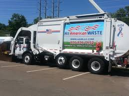 Touch A Truck 2014 | All American Waste All American Truck Auto Parts Classic Cars 1967 Ford F100 Pickup Bus Hyibw1734 Nicaragua 1987 Vendo Bus Allnew 2017 Honda Ridgeline At Naias Wins North Of Scs Software On Twitter Set Up For Mats2017 5th Annual California Mustang Club Car And Toy Driving School Best 20 Trucks Sales Mt09b And Www 2018 Nissan Titans I To Compete With Allamerican Extra V16 Ats Mods Truck Cant Go Wrong An Allamerican Kenworth Trucksim