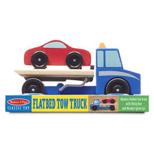 Melissa & Doug Flatbed Tow Truck Wooden Toy Set | Motherswork Express China Jac 84 Flatbed Tow Truck For Sale Pink Medium Duty Hdwreckers Pinterest Trucks Mtl Addonoiv Wipers Liveries Template Montgomery County Towing 2674460865 Dunnes Service Towing Can A Tow Truck You And Your Trailer Motor Vehicle Chicago Il C D Inc Wrecker Any Time Virginia Beach Top Rated 4t 6ton Road Recovery Emergency Rollback Platform Luxury Car On Flatbed Spain Stock Photo 97205095 Alamy 2014 Hino 258 With 21 Jerrdan Steel 6ton Carrier Eastern