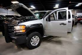 Chevrolet Pick-up Trucks In Texas For Sale ▷ Used Trucks On ... Mac Haik Ford New Used Dealer In Desoto Tx 2012 Diesel Ram 2500 Pickup In Texas For Sale 42 Cars From Rednews March 2016 North By Issuu Chevrolet Trucks On Move It Self Storage Mansfield Find The Space You Need 2019 1500 Moritz Chrysler Jeep Dodge Fort Worth 2015 Buyllsearch Lone Star Bmw Cca Truck Series Results June 9 2017 Motor Speedway