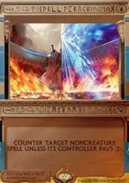 Guttersnipe Young Pyromancer Deck by Young Pyromancer Duel Decks Mind Vs Might Magic The