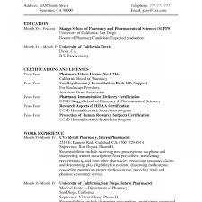 Make Pharmacist Resume Sample Templates Australia Australian Format ... Free Pharmacist Cvrsum Mplate Example Cv Template Master 55 Pharmacist Resume Cover Letter Examples Wwwautoalbuminfo Clinical Samples Velvet Jobs Pharmacy Manager Sugarflesh Program Sample New Download Top 8 Compounding Resume Samples Retail Linkvnet Lovely Cv Awesome Detailed Doc 16 Unique Midlevel Technician Monstercom Accounting 23 Example Curriculum Vitae Mmdadco