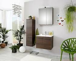 details zu pelipal badmöbel 6110 köln 3 teilig spiegelschrank 60 cm unterbau 2 türen 1