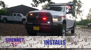 Installation: 2015 Dodge Ram DOT Truck - YouTube 2017 Intertional Workstar 7600 Dump Truck New York City Dot Triple Dot Food Phoenix Trucks Roaming Hunger Forklift Scissor Lift Repair Trailer Repairs News Events Foods Nations Largest Redistributor Conndot Ctdot To Begin Transition White New York Ford Ranger Fs Farming Simulator 2015 15 Mod Best Image Kusaboshicom Trump Infrastructure Proposal Could Fund Selfdriving Lanes Lateral Protection Devices Panels Side Guards Numbers Commercial Vehicle Sign Signs Nyc Peterbilt Landscape Truck Nj V2 Fs17 Simulator Inc Mt Sterling Il Rays Photos