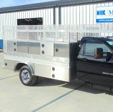 Truck Builds, Modifications & Bed Swaps | Nix Equipment Feed Truck Strikes Power Line Driver Hospitalized The Tribune W N Morehouse Truck Line Inc Cargo Freight Company Omaha Eclipse Wireline Sckline Trucks Flat Bed Icon Royalty Free Vector Image Used Fire Buy Sell Broker Eone I Equipment Accsories In Daphne Al Sales Dominant Blog Fort Walton Beach Fl Chevy Holds The On 2019 Silverado Prices Transfer Trailers Kline Design Manufacturing For Sale