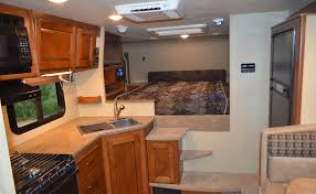 Truck Camper Interior. Alaskan Camper Review Truck Camper Magazine ... Sold For Sale 2000 Sun Lite Eagle Short Bed Popup Truck Camper Erics New 2015 Livin 84s Camp With Slide 2017vinli68truckexteriorcampgroundhome Sales And Trailer Outlet Truck Camper Size Chart Dolapmagnetbandco 890sbrx Illusion Travel Lite Truck Camper Clearance In Effect Call Campers Palomino Editions Rocky Toppers 2017 Camplite 84s Dinette Down Travel 2016 Bpack Ss1240 Ultra Pop Up Exterior Trailers Ez Sway Or Roll Side To Side Topics Natcoa Forum