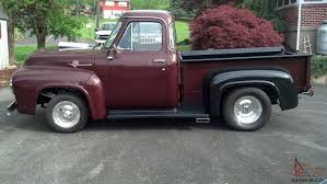 1970s Ford Trucks For Sale In Pa Various 1953 Ford F100 Stepside ... Ford F100 Custom 1953 50thanniversary Ford F100 For Sale 78556 Mcg Shelton Classics Performance Image Result F250 F250 Ideas Pinterest F350 2123322 Hemmings Motor News Pickup Classic Muscle Car Sale In Mi Vanguard Stock255 Ft Lauderdale Showroom Youtube Near Staunton Illinois 62088 On 1951 Truck Elegant Stepside Hot Rod Wash Clean Network 2097955