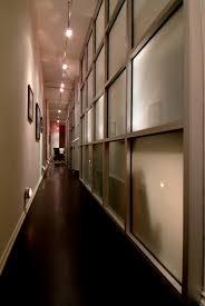 tag hallways roderick shade design