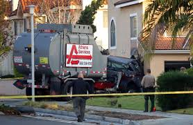 Garbage Truck Plows Into Town Home In Temple City – San Gabriel ... Strongsville Could Pay 19 Percent More For Trash Collection By 20 Technological Flash Help Pick Up Houstchroniclecom Flint Garbage Trucks Offered Sale As Emergency Manager Explores Fingerhut Teenage Mutant Ninja Turtles Turtle Trash Truck Garbage 2008 Matchbox Cars Wiki Fandom Powered Wikia Wallpapers High Quality Download Free Image Mbx Truckjpg Truck Suv Overturn In Highway 41 Crash The Fresno Bee Disney Pixar Lightning Mcqueen Toy Story Inspired Children Road Rippers City Service Fleet Light Sound