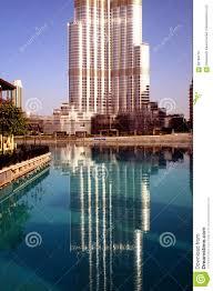 100 The Armani Hotel Dubai Hotel Stock Photo Image Of Hotel Arabian 85784770
