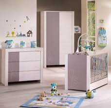 chambre opale blanc chambre opale taupe sauthon sauthon babyhouseonline be