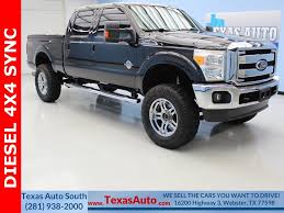 2011 Ford F250 For Sale In Houston, TX 77002 - Autotrader Alinum Super Duty 2019 Audi A7 Plugin Cfusion Whats New 2018 Ford F250 Reviews And Rating Motortrend 2017 F350 Drw Lariat 4wd Power Stroke Diesel Dfw Texas Dealer Mega X 2 6 Door Dodge Door Mega Cab Six Excursion 2016 Tuscany 4x4 Mudderstrucks Pinterest Trucks Used Vehicle Dealership Mansfield Tx North Truck Stop I20 Canton Truck Automotive Mckinney Bob Tomes F450 King Ranch Model Hlights Sames Cars Near Encinal Hennessey Heritage Edition F150 Performance Ford F550 For Sale Cmialucktradercom