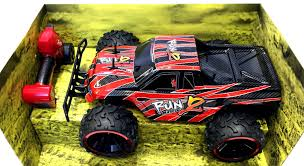 New Large Remote Control RC Big Monster Truck Car 1 8th Ready To Run ... Webby Remote Controlled Rock Crawler Monster Truck Blue Buy Amazoncom Ford F150 Svt Raptor 114 Rtr Rc Colors New Bright Ff Jam Bursts Grave Digger 112 24g 2wd Alloy High Speed Control Off 124 Scale Maxd Walmartcom Electric Redcat Volcano18 V2 118 Mons Rc Trucks Suppliers And Manufacturers At Big Hummer H2 Wmp3ipod Hookup Engine Sounds Shop 4wd Triband Offroad C2035 Cars 30mph Control Brushed Gizmo Toy Ibot Road Racing Car Monster Truck Toys Array