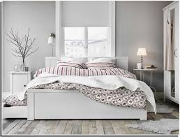 ikea chambres coucher chambre a coucher ikea chambre coucher ideal mobili blida turque