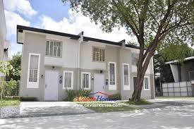 100 Www.home.com Emma Townhouse Lancaster New City Cavite Cavite House And Lot