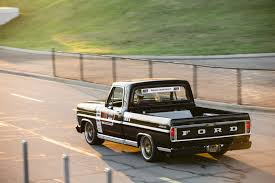 DEREK & ALISA BROWN'S 1967 FORD F100 | Gearhead Next Door 1967 Ford F100 Junk Mail Hot Rod Network Gaa Classic Cars Pickup F236 Indy 2015 For Sale Classiccarscom Cc1174402 Greg Howards On Whewell This Highboy Is Perfect Fordtruckscom F901 Kansas City Spring 2016 Shop Truck New Rebuilt Fe 352 V8 Original Swb Big Block Youtube F600 Dump Truck Item A4795 Sold July 13 Midwe Lunar Green Color Codes Enthusiasts Forums