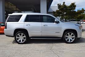 Greenville - 2017 Vehicles For Sale