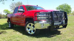 Frontier Truck Gear 200-21-4011 Grill Guard Fits 14-18 Silverado 1500 Xtreme Series Replacement Front Bumper Truck Gadgets Frontier Accsories Gearfrontier Gear Wheel To Step Bars 400 41 0010 Auto Favorite Customer Photos Youtube Grill Guard 0207003 Parts Rxspeed Ford F250 2010 Full Width For 3207009 Black Hd Buy 2314007 Grille In Cheap Price On Amazoncom 3108005 Automotive 215003 Fits 1518 Yukon Xl