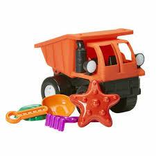Kmart Childrens Camp Chairs by 5 Piece Truck U0026 Sand Pit Kit 8 Kmart Australia Kids Toys