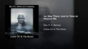 He Was There Just In Time To Rescue Me - YouTube Rough Side Of The Mountain Youtube The Barnes Family Of Im Coming Up On Gloryland Gospel Blog On Malaco Records What Will You Be Doing Franklin Lee Wyatt Plays With Wings Fc Janice Brown Barnes Janice Brown Rough Side I Shall Not Moved Rev God Heal Land Amazoncom Music