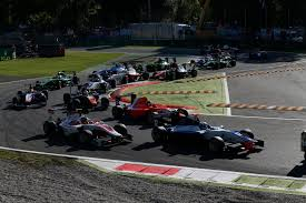 GP3 DRS Coming In 2017 - Formula Car Racing News Inventyforsale Rays Truck Sales Inc Kalmardrsseries Gallery Drs E One Protector 1995 962 Best Off Road Expedition Images On Pinterest Intertional Buy 2010 Manual Gearbox Bmw 116 116d 20 115pk Cporate Lease 5drs Otr Leasing Closed Rental 9100 Liberty Dr Pleasant Sw34696301 6220014726699 Taillight Stop Light Mcsales Llc 2011 Audi A5 Sportback Tdi 5 Drs Air Used Elizabeth Nj 2016 Ford F150 Xlt Regularcab Wbox Liner Island Youtube 021518 Auto Cnection Magazine By Issuu