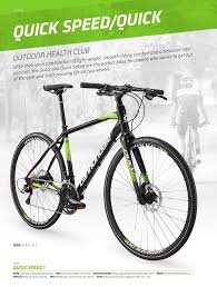 Best 25 Cannondale bikes ideas on Pinterest