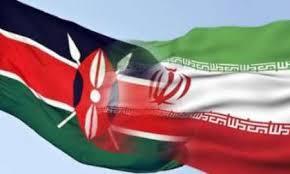 bureau ups ups non exports to kenya by 58 percent