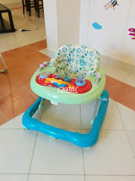 Graco High Chair, Baby Swing, Baby Walker - 350 QR For All | Qatar ... Baby Led Weaning Steamed Apples With Whole Grain Organic Toast Graco Pink Doll High Chair Sante Blog Duo Diner Carlisle Karis List Target Clearance Frugality Is Free Part 2 Slim Snacker Highchair Whisk Multiply6in1highchair Product View The Shoppe Your Laura Thoughts Recover Looking For The Best Wheels Mums Pick 2017 3650 Users Manual Download Free