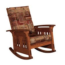 Splendent Amish Mccoy Upholstered Rocking Chair Mccoy ... Childs Glider Post Kids Fniture Amish Tree Heritage Childrens Adirondack Chair The Rocking Company Barn Wood Weaver Craft Made Medium Oak Fully Assembled For Child Unfinished Rocker Amazoncom Amishmade Wooden Horse Toys Games Gift Mark Colonial Cedar 23 Fniture Conquistarunamujernet Woodcraft Custom Ding Empire Side Orchard Balcony In Weatherwood And