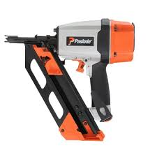 Home Depot Bostitch Floor Nailer by Paslode Pneumatic 3 1 4 In 30 Compact Framing Nailer 513000