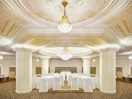 intercontinental jeddah luxushotels in jeddah saudi arabien