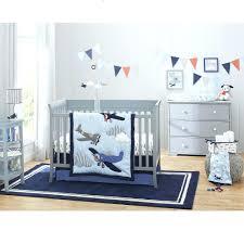 100 Truck Crib Bedding Decoration Baby Boy Old