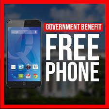 Free Phone With Food Stamps In Texas