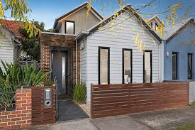 100 The Warehouse Northcote Owneroccupiers Triumph At Inner North Auctions But Market Still