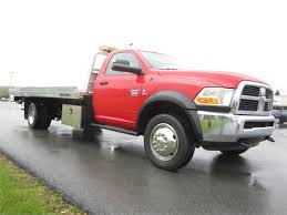 Tow Trucks: Tow Trucks Lancaster Pa Lancaster Craigslist Dirt Bikes Dallas Tx Cars And Trucks For Sale By Owner Best Toyota 4runner In Austin Wallpapers General Lancaercraigslistorg Craigslist Lancaster Pa Jobs Apartments Pa 2018 2019 New Car Reviews By Pennsylvania Cars Owner Tokeklabouyorg Used Fresh Honda Cr V Khosh Box Pa And Trucks Carsiteco Results For York City