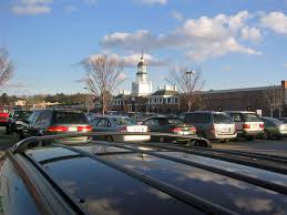 Christmas Tree Shop Falmouth Mass by Framingham Natick Retail The Evolution Of Sherwood Plaza