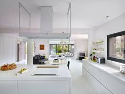 villa cuisine ophrey com cuisine moderne villa prélèvement d échantillons et