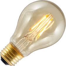 new led vintage bulbs fancier than incandescent from topbulb