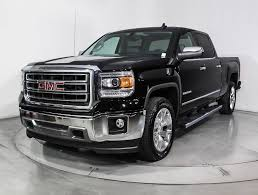 Used 2015 GMC SIERRA Slt Crew Cab Truck For Sale In MIAMI, FL ... Used 2017 Gmc Sierra 1500 Slt 4x4 Truck For Sale In Dothan Al 000t7703 Lifted 08 Gmc 2019 20 Top Upcoming Cars 2014 Anderson Auto Group Lincoln 2016 Denali Ada Ok Kz114756a Truck For Sales Maryland Dealer 2008 Silverado 2500hd Lunch In Canteen Walla Vehicles 2015 Crew Cab Colwood Cart Mart New Used And Preowned Buick Chevrolet Cars Trucks 4wd All Terrain At L Trucks Hammond Louisiana