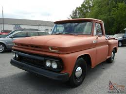GMC Pickup Short Bed. Stop Side. 1964 Gmc Pickup For Sale Near San Antonio Texas 78253 Classics 64 Chevy C10 Truck Project Classic Chevrolet Carry All Dukes Auto Sales 1965 Sierra Overview Cargurus Ck 10 Sale Classiccarscom Cc1063843 1966 1 Ton Dually For Youtube Pickup Short Bed 1960 1961 1962 1963 Chevy 500 V8 Rear Engine Vehicles Specialty Bangshiftcom Suburban Intertional 1600 Grain Truck Item Db1095 Sold Au