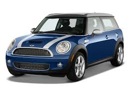 Collectible Classic: 1967-1971 BMC Mini Cooper S 2018 Mini Cooper Countryman Indepth Model Review Car And Driver Mini Interns Create Paceman Truck Motoringfile Pickup Stock Photo 172405565 Alamy Afstudeerproject Adventure Pinterest Paceman 1962 Austin For Sale Classiccarscom Cc1037 4k Wrap Psd Mockup By Mockup Depot On Behance 1970 Exotic Classic Dealership New York L Looks Awesome Fast Lane Daily Youtube Pin Ron Dickinson Minis Lazareth V8 Pickup Wazumamp4 Fs 2003 R50 British Racing Green North American Motoring Totaled Cabrio Gets Turned Into Aoevolution