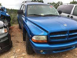 Used 1998 DODGE DURANGO Parts Cars Trucks   Pick N Save Body On Frame Dodge Durango Mini Mini Pickup Truck And Budget Track 2014 Rt Citadel First Test Truck Trend 2019 The Fast Lane Southern Kentucky Auto Sales Llc 2013 2017 Mid Island Rv 2018 New Truck 4dr Rwd Gt At Landers Serving Little Performance Updates For Pursuit Wheelsca Featured Cars Trucks Suvs Lone Star Chrysler Jeep Texas 2015 Techliner Bed Liner Tailgate Protector For Ram Specs Review