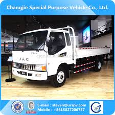 Jac Light Cargo Truck For Sales In Pakistan With Price - Buy Jac ... 25 Ton Hyundai Cargo Crane Boom Truck For Sale Quezon City M931a2 Doomsday 5 Monster Military 66 Tractor 15 Ton For Sale Pk Global Dump Truck 1994 Lmtv M1078 Military Vehicles Leyland Daf 4x4 Winch Ex Mod Direct Sales 2011 Intertional 8600 Box Van Auction Or Lvo Refrigerated Body Jac Light Sales In Pakistan With Price Buy M923a1 6x6 C200115 Youtube Panel Cargo Vans Trucks For Sale Howo Light Duty 4x2 Cargo Stocage Container