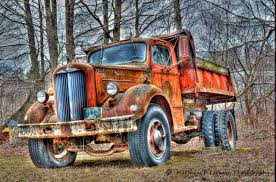 Trucks - Matthew-Paul-Lerman Heil Trucks Elegant Old Mack Truck Salvage Yard Preview Various Pics Old Mack B61 V8 Truck V10 Fs17 Farming Simulator 17 Mod Fs 2017 Wallpapers 19 4065 X 2657 Stmednet Pictures Classic Semi Photo Galleries Free Download Stock 598371 Alamy Aths Hudson Mohawk 2016 Youtube B Model With A Factory Allison Antique And Bangshiftcom An Red In A Vehicle Graveyard 901452 2000 Tandem Dump Rd688s Truck Trucks