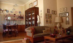 chambre d hotes toscane chambres d hotes en pise toscane charme traditions